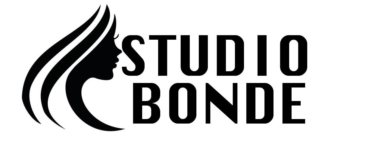 StudioBonde